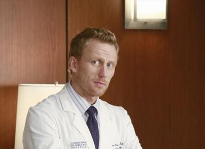 Watch Grey's Anatomy Season 9 Episode 6 Online