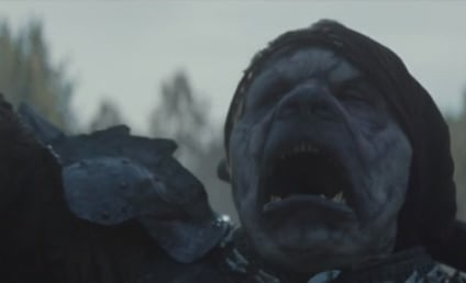 The Mandalorian Season 1 Episode 4 Review: Sanctuary