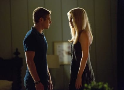 The Vampire Diaries Season 4 Episode 10 Watch Online on ...