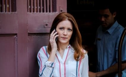 Watch NCIS: Los Angeles Online: Season 10 Episode 22
