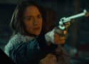 Watch Wynonna Earp Online: Season 2 Episode 5