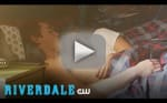 Riverdale Promo: Fast Cars, Faster Arrests