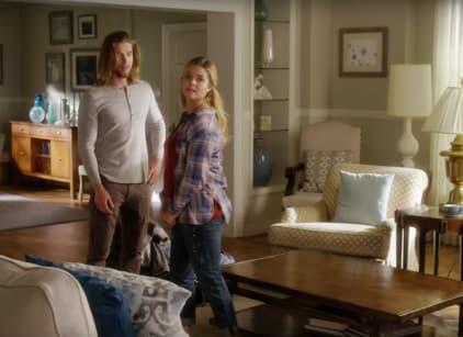 Watch Pretty Little Liars Season 7 Episode 7 Online