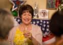 Watch Jane the Virgin Online: Season 4 Episode 17