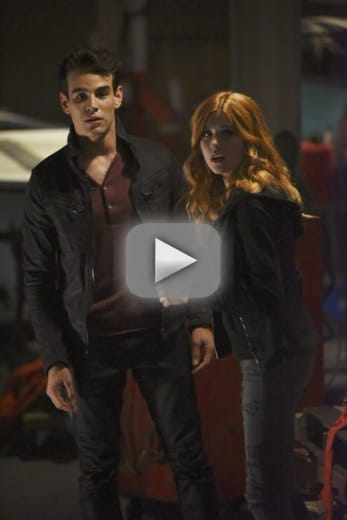 watch shadowhunters season 2 episode 1 online free