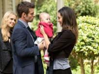 The Originals Season 2 Episode 9
