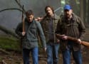 Supernatural Review: Beware the Turducken