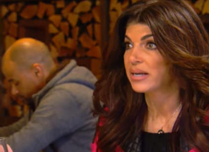 Watch The Real Housewives of New Jersey Season 7 Episode 10 Online
