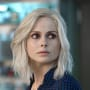 Longing Liv - iZombie Season 2 Episode 2