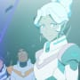 Allura's Beauty - Voltron: Legendary Defender