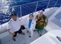 Watch Hawaii Five-0 Online: Season 6 Episode 22