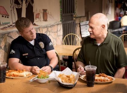 Watch Southland Season 5 Episode 10 Online