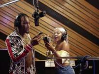 Love & Hip Hop: Hollywood Season 4 Episode 12