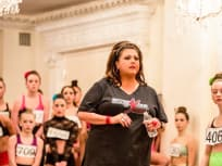 Dance Moms Season 4 Episode 3
