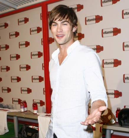 Just Chace