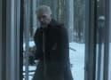 Fargo: Watch Season 1 Episode 10 Online