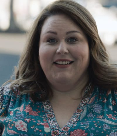 Confronting Her Past - This Is Us Season 5 Episode 5