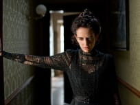 Penny Dreadful Season 1 Episode 4