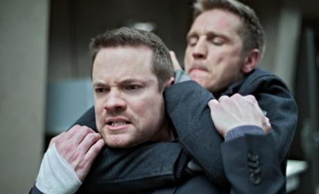 Owen Attacks