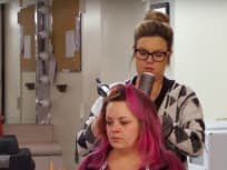 Teen Mom OG Season 6 Episode 3
