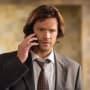 Call me, maybe - Supernatural Season 12 Episode 11