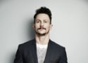 "Jonathan Tucker Teases Kingdom Finale as Emotional ""Gut Punch,"" More American Gods"