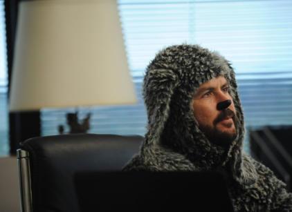 Watch Wilfred Season 4 Episode 2 Online
