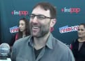 Sleepy Hollow at NYCC: A New Villain, Flash Forwards & Plenty More