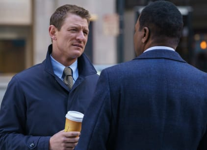 Watch Chicago Justice Season 1 Episode 6 Online