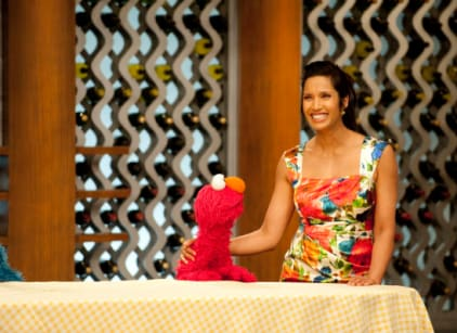 Watch Top Chef Season 8 Episode 10 Online