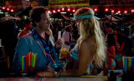 Married Man and a Woman - Hawaii Five-0 Season 5 Episode 22