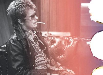Watch Sex&Drugs&Rock&Roll Season 1 Episode 1 Online