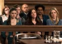 Watch Law & Order: SVU Online: Season 19 Episode 17