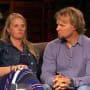 What Will the Decision Be? - Sister Wives