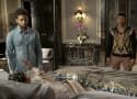 Watch Empire Online: Season 4 Episode 12