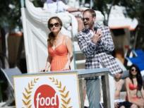 Food Network Star Season 10 Episode 7