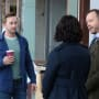 Two Identical Suspects - Blue Bloods Season 9 Episode 21