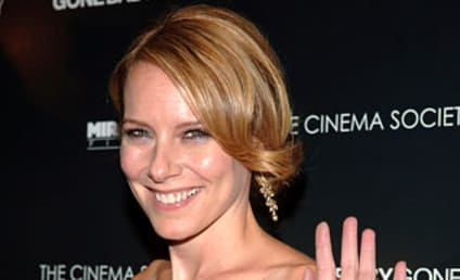 Amy Ryan Joins Cast of In Treatment