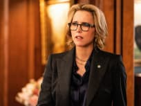Madam Secretary Season 5 Episode 9