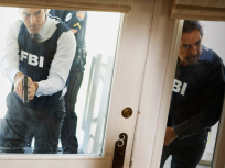 Criminal Minds Season 9 Episode 10