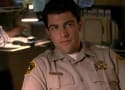 Veronica Mars: Max Greenfield Returns!