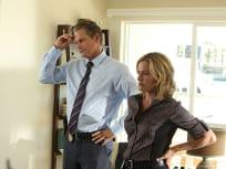 CSI Season 13 Episode 8