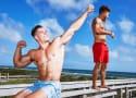 Watch Floribama Shore Online: Season 1 Episode 9