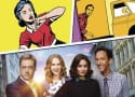Powerless: Pulled From the NBC Schedule with Little Fanfare
