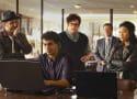 Scorpion Season 1 Episode 1 Review: Pilot