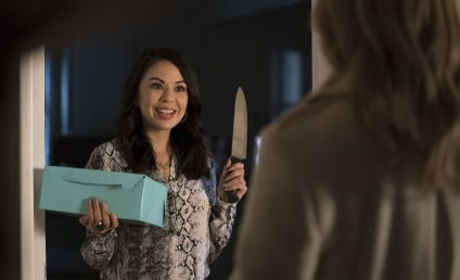 The Perfectionists Season 1 Episode 1 Review: A Chilling Spinoff Worth the Watch