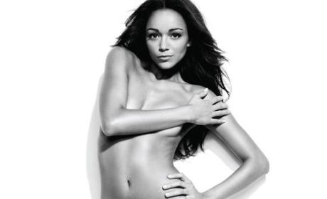 Naked Promo Pic