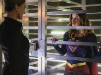 Supergirl Season 2 Episode 7