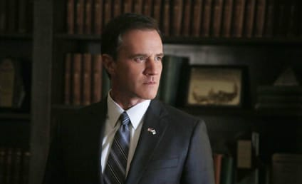Agents of S.H.I.E.L.D. Season 2 Episode 6 Preview: Impersonating S.H.I.E.L.D.