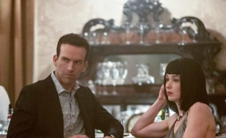 Impatiently Waiting - NCIS: New Orleans Season 4 Episode 19